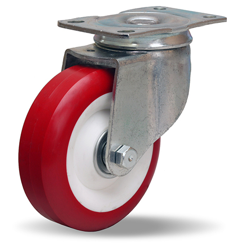 Light Duty