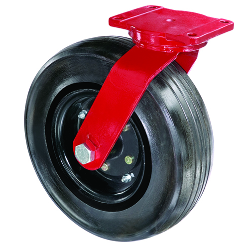 Ground-Support-Swivel-Caster-7500-Series