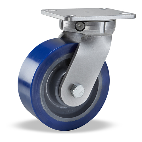 Super-Endurance-Kingpinless-Swivel-Caster