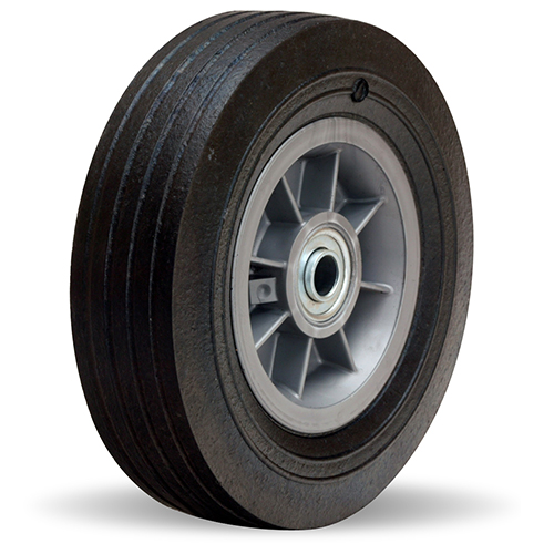 Ace-Tuf-Plastic-Core-Wheel