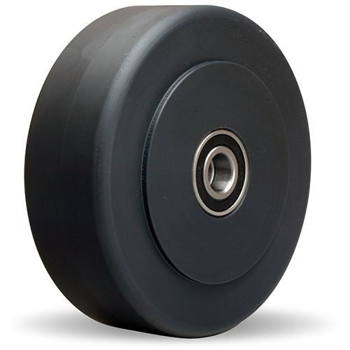 Nylast-Nylon-Plastic-Wheel
