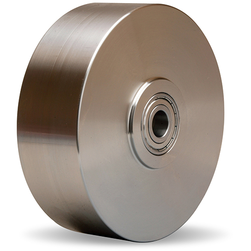 Stainless-Steel-Wheel