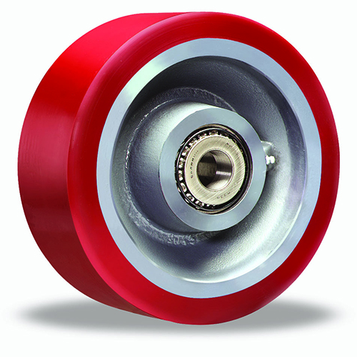 Super-Ultralast-Polyurethane-Wheel