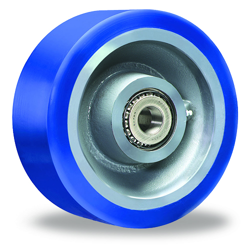 Superlast-Polyurethane-Wheel