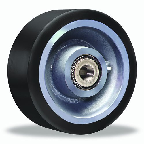 Superlast-XC-Polyurethane-Wheel