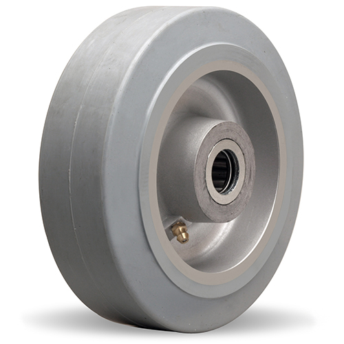 Vulcalite-Metal-Core-Wheel